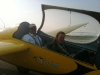 marias-first-glider-ride-with-dave