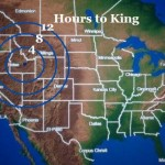 2-hours-to-king1