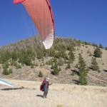 gebo-kite-web