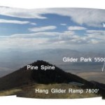 upper-launch-panorama-2-web
