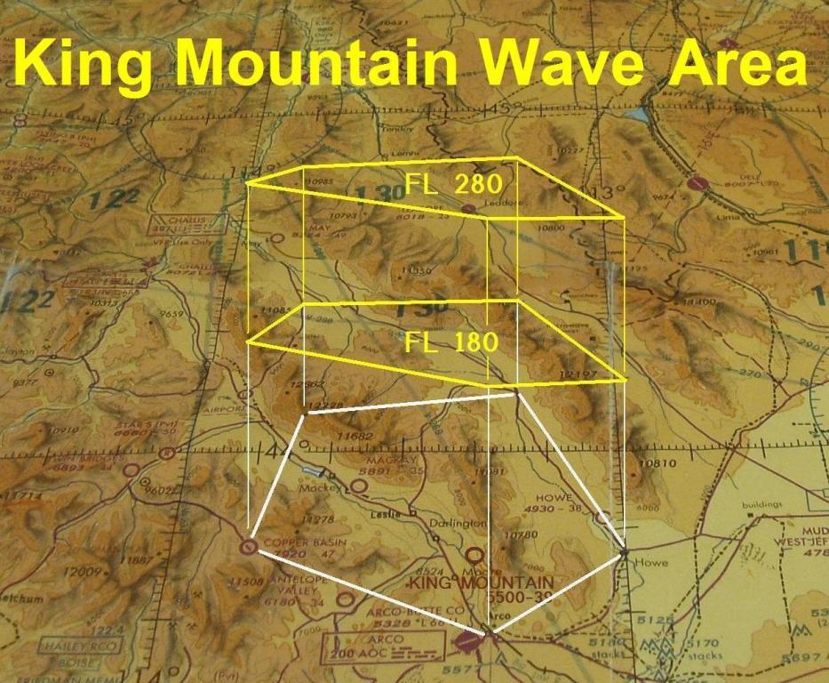 wave-area-web
