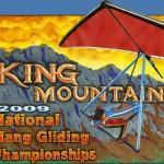 flykingmt-header2009