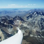 Mt Borah doc